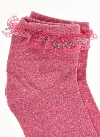 Vero Moda Çorap Renkli